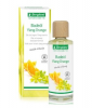 Bergland Pflegeöle Ylang-Orange Badeöl 125 ml