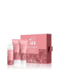 Biotherm Bath Therapy Relaxing Blend S Körperpflegeset 1 Stk