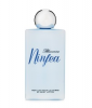 Blumarine Ninfea Bodylotion 200 ml
