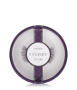 By Terry Sweed Lashes Tête à Tête Wimpern 1 Stk