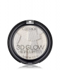 Catrice 3D Glow Highlighter Warm Embrace