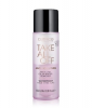 Catrice Take All Off Anti-Pollution Micellar Oil-in-Water Remover Reinigungsöl Flower Power