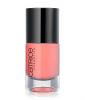 Catrice Ultimate Nagellack Nr. 110 - Orange County