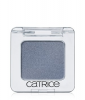 Catrice Absolute Mono Lidschatten Nr. 980 - The Big Blue Theory