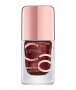 Catrice Brown Collection Nagellack Nr. 04 - Unmistakable Style