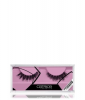 Catrice Lash Couture InstaVolume Wimpern 1 Stk