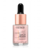 Catrice Light Correcting Serum Primer Nr. 010 - Candlelight