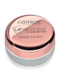 Catrice Lip Treatment Lippenbalsam 7 g