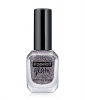 Catrice Peeloff Glam Easy to Remove Nagellack Stress Does Not Go Well With My Polish
