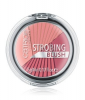 Catrice Strobing Blush Rouge Nr. 030 - Mrs. Amber Brown