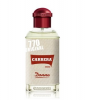 CARRERA JEANS PARFUMS Donna Eau de Parfum 40 ml