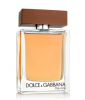 Dolce & Gabbana The One for Men After Shave Lotion 50 ml