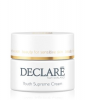 Declaré Pro Youthing Youth Supreme Gesichtscreme 15 ml