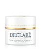 Declaré Pro Youthing Youth Supreme Rich Gesichtscreme 50 ml