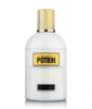 Dsquared² Potion For Women Bodylotion 200 ml