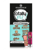 essence Totally Me! Sweet To Stick Nagelsticker 1 Stk
