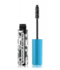 essence All Eyes On Me Multi-Effect Waterproof Mascara Nr. 01 - Soft Black