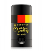 essence Get loud, Germany! Contour Stick #finale