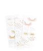 essence Get your Glitter on! Freckle Face Flash Tattoo 24 Stk