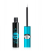 essence Liquid Ink Waterproof Eyeliner Black