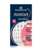 essence Moonicure Nagelsticker 35 Stk