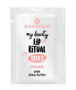 essence My Beauty Lip Ritual Step 2 Mask Lippenmaske 3 g