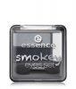 essence Smokey Eye Lidschatten Palette Nr. 01 - Smokey Night
