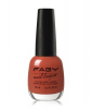 FABY Posh Collection Nagellack Very Faby People