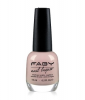 FABY Shimmer Nagellack Guess A Color