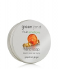 Greenland Fruit Emotions Grapefruit-Ginger Stückseife 100 ml