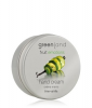 Greenland Fruit Emotions Lime-Vanilla Handcreme 50 ml