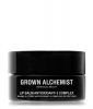 Grown Alchemist Antioxidant +3 Complex Lippenbalsam 15 ml