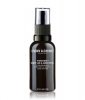 Grown Alchemist Hydra-Mist+ Desert Lime & Amino Peptide Gesichtsspray 30 ml
