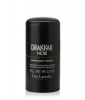 Guy Laroche Drakkar Noir Deodorant Stick 75 ml