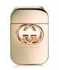 Gucci Guilty Eau de Toilette 30 ml