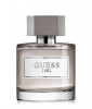 Guess 1981 For Men Eau de Toilette 30 ml