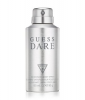 Guess Dare Men Deodorant Spray 150 ml