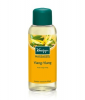 Kneipp Ylang-Ylang Massageöl 100 ml