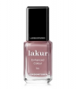 Londontown Lakur Nagellack Invisible Crown