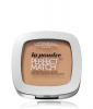 L´Oréal Paris Perfect Match La Poudre Kompaktpuder Nr. K5 - Sable Rose