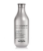 L´Oréal Professionnel Serie Expert Magnesium Silver Haarshampoo 300 ml