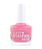 Maybelline Superstay 7 Days Nagellack Nr. 113 - Barely Sheer