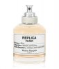Maison Margiela Replica Filter Blur Eau de Toilette 50 ml