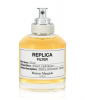 Maison Margiela Replica Filter Glow Eau de Toilette 50 ml