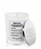 Maison Margiela Replica Lazy Sunday Morning Duftkerze 165 g