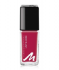 Manhattan Last & Shine Nagellack Nr. 270 - Born In Paris