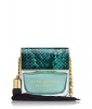 Marc Jacobs Divine Decadence Eau de Parfum 30 ml