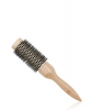 Marlies Möller Brushes Thermo Volume Ceramic Styling Rundbürste 1 Stk