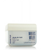 Marlies Möller Style & Hold Modelling Matt Paste Haargel 125 ml