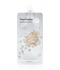 MISSHA Pure Source Pocket Pack Pearl Gesichtsmaske 10 ml